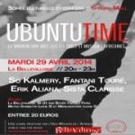 Affiche-Ubuntu-TimeCARRE-180x180