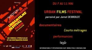 Urban_Films_Festival