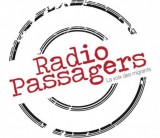 radio-passagers-logo-sans-traces-650-533x461