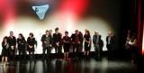 2e festival du court métrage d'Hendaye