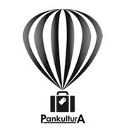 logo pankultura