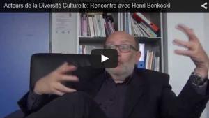 Henri Benkoski