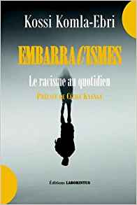 Embarracismes